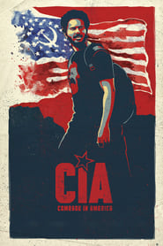 Streaming sources for CIA Comrade In America