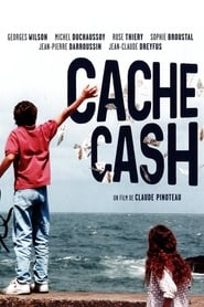 Streaming sources for Cache Cash