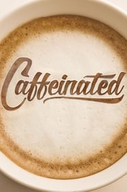 Streaming sources for Caffeinated
