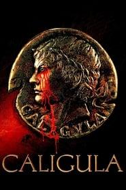 Streaming sources for Caligula