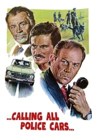 Streaming sources for Calling All Police Cars
