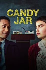 Streaming sources for Candy Jar