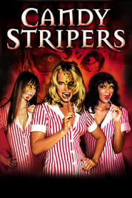 Streaming sources for Candy Stripers