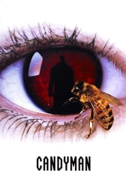 Streaming sources for Candyman
