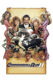 Streaming sources for Cannonball Run II