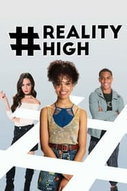 realityhigh Poster