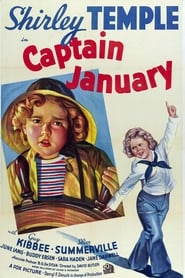 Streaming sources for Captain January