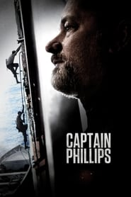 Streaming sources for Captain Phillips