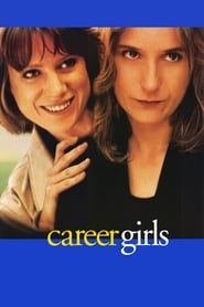 Streaming sources for Career Girls