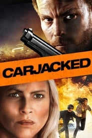 Streaming sources for Carjacked