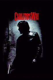 Streaming sources for Carlitos Way