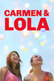 Streaming sources for Carmen  Lola