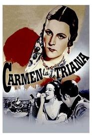 Streaming sources for Carmen la de Triana