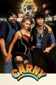 Streaming sources for Carny