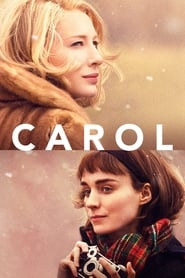 Streaming sources for Carol