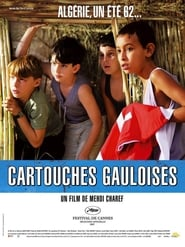 Streaming sources for Cartouches gauloises