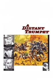 Streaming sources for A Distant Trumpet