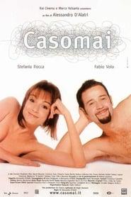 Streaming sources for Casomai