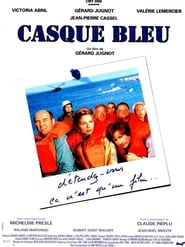 Streaming sources for Casque bleu