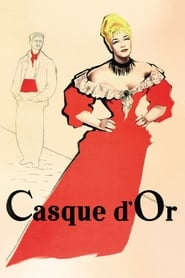Streaming sources for Casque dOr