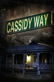Streaming sources for Cassidy Way