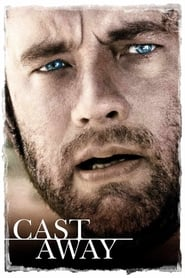 Streaming sources for Cast Away