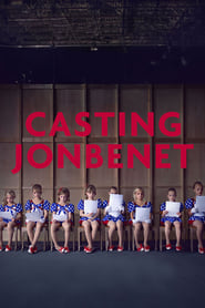 Streaming sources for Casting JonBenet