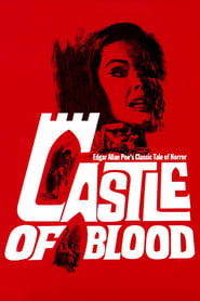 Streaming sources for Castle of Blood