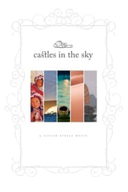 Streaming sources for Castles In The Sky