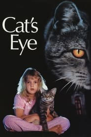 Streaming sources for Cats Eye