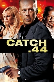 Streaming sources for Catch 44