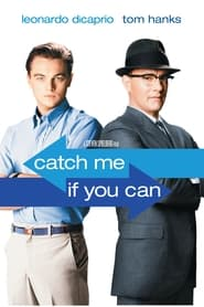 Streaming sources for Catch Me If You Can