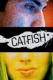 Streaming sources for Catfish