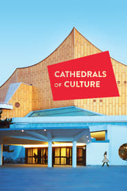 Streaming sources for Cathedrals of Culture
