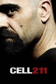 Streaming sources for Cell 211