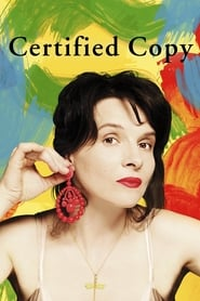 Streaming sources for Certified Copy