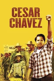Streaming sources for Cesar Chavez