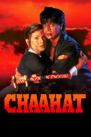 Streaming sources for Chaahat