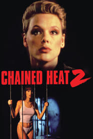 Streaming sources for Chained Heat 2