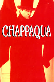 Streaming sources for Chappaqua