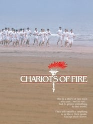 Streaming sources for Chariots of Fire