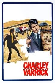 Streaming sources for Charley Varrick