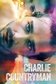 Streaming sources for Charlie Countryman