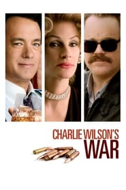 Streaming sources for Charlie Wilsons War