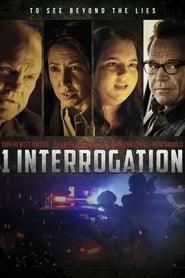 1 Interrogation Poster