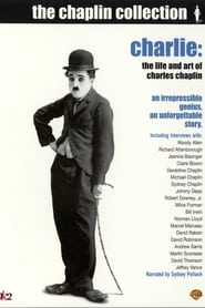 Streaming sources for Charlie The Life and Art of Charles Chaplin