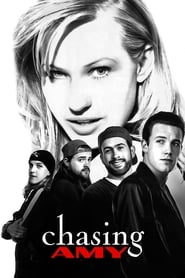 Streaming sources for Chasing Amy