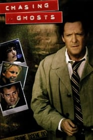 Streaming sources for Chasing Ghosts
