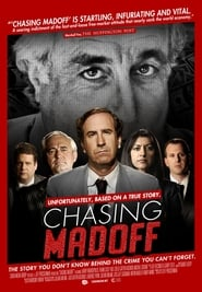 Streaming sources for Chasing Madoff