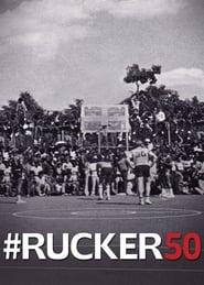 Rucker50 Poster